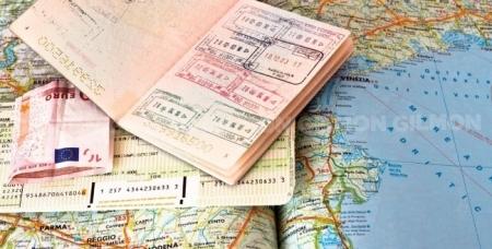 Сертификат номиналом 2000 руб. на покупку тура от агентства путешествий WORLD EXPRESS