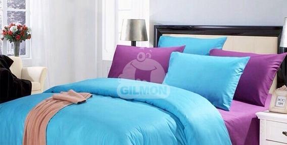Блаженство для ваших снов! Разнообразные комплекты постельного белья и покрывала от компании Verona