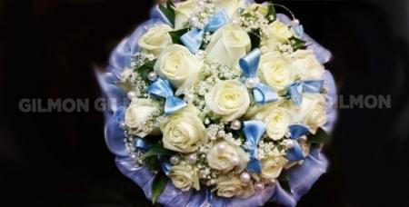 """Ежедневно свежесрезанные цветы собственного производства, выращенные в собственных теплицах по оптовым ценам в салоне цветов """"Аэдис""""."""