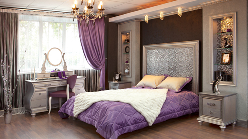 """Постельное бельё, одеяла, подушки, пледы и другое от салона домашнего уюта """"Премьера"""""""