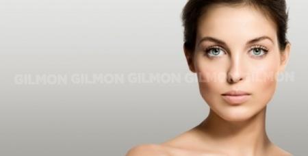 Бесплатная консультация косметолога, механическая чистка, акнетерапия, антипигментация и комплексные программы для лица в косметологическом кабинете салона красоты Танго.