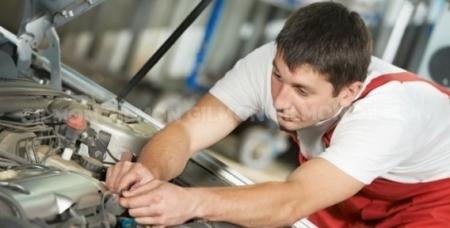 Позаботьтесь о своем автомобиле! Комплексная диагностика и техническое обслуживание автомобиля в автокомплексе AllmaxService