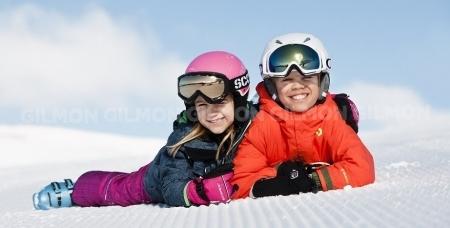 """Зимний парк развлечений """"SnowPark""""! Прокат коньков, лыж и тюбингов на территории отеля SMOLINOPARK."""